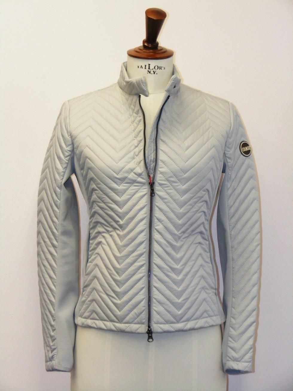 Donna Vendita Giacca Originals Colmar 2090 Abbigliamento Col 292 qBBCEY7xTw